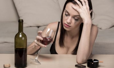 Alkoholiker